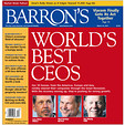 Barrons CEOs 2010.jpg